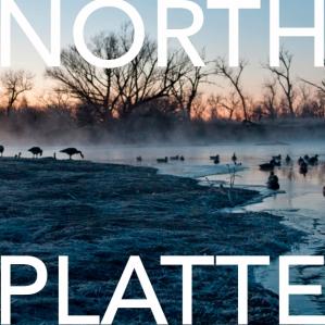 North Platte